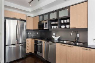 Photo 5: 36 Blue Jays Way Unit #924 in Toronto: Waterfront Communities C1 Condo for sale (Toronto C01)  : MLS®# C3706205