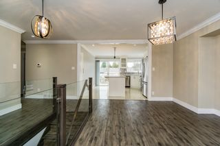 Photo 7: 23375 124 Avenue in Maple Ridge: East Central House for sale : MLS®# R2048658
