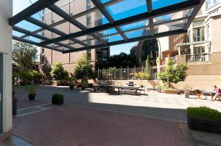 Photo 28: 273 COLUMBIA Street in Vancouver: Downtown VE Condo for sale (Vancouver East)  : MLS®# R2570496
