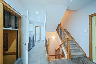 Photo 38: 17 Aspen Ridge Close SW in Calgary: Aspen Woods Detached for sale : MLS®# A1097029