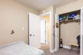 """Photo 19: 137 45185 WOLFE Road in Chilliwack: Chilliwack W Young-Well Townhouse for sale in """"TOWNSEND GREENS"""" : MLS®# R2591837"""