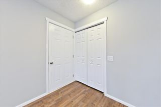 Photo 5: 100 DOVERVIEW Place SE in Calgary: Dover Detached for sale : MLS®# A1024220