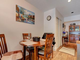 Photo 24: 1279 Knockan Dr in : SW Strawberry Vale House for sale (Saanich West)  : MLS®# 877596