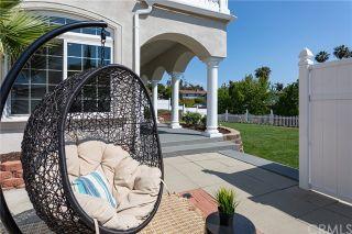 Photo 11: 164 Avenida De La Paz in San Clemente: Residential for sale (SC - San Clemente Central)  : MLS®# OC21055851