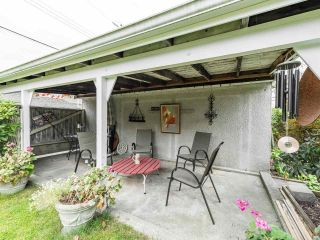 """Photo 38: 4015 W 28TH Avenue in Vancouver: Dunbar House for sale in """"DUNBAR"""" (Vancouver West)  : MLS®# R2571774"""