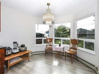 Photo 6: 962 W 23RD Avenue in Vancouver: Cambie House for sale (Vancouver West)  : MLS®# R2546232