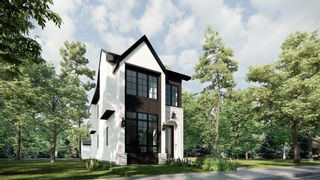 Photo 2: 2628 4 Avenue NW in Calgary: West Hillhurst Detached for sale : MLS®# A1056271