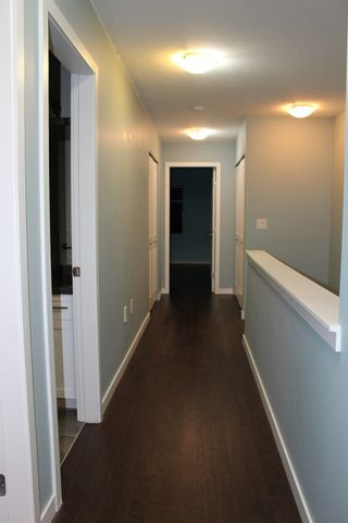 "Photo 22: 25 320 DECAIRE Street in Coquitlam: Central Coquitlam Townhouse for sale in ""OUTLOOK"" : MLS®# R2538646"