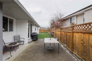 Photo 26: 2960 SOUTHERN Crescent in Abbotsford: Abbotsford West House for sale : MLS®# R2460034