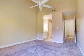 Photo 12: LA MESA Condo for sale : 2 bedrooms : 7740 Saranac Pl #30