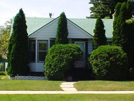 Main Photo: 115 Traverse Avenue: Residential for sale (St. Boniface)  : MLS®# 2512601