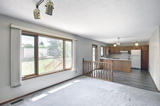 Photo 9: 52 Shawnee Way SW in Calgary: Shawnee Slopes Detached for sale : MLS®# A1117428