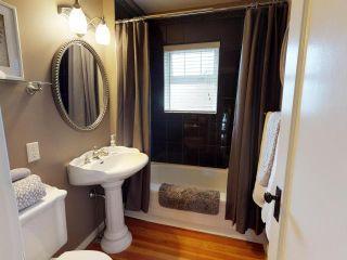 Photo 43: 1209 PINE STREET in : South Kamloops House for sale (Kamloops)  : MLS®# 146354