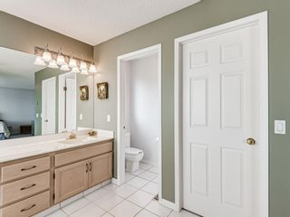 Photo 28: 54 Signature Close SW in Calgary: Signal Hill Detached for sale : MLS®# A1124573