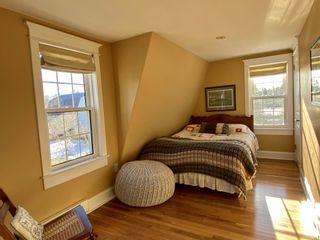 Photo 15: 1476 Alma Road in Loch Broom: 108-Rural Pictou County Residential for sale (Northern Region)  : MLS®# 202101111