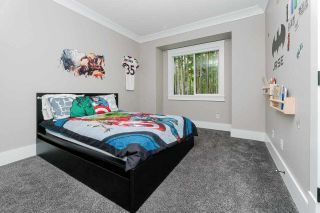 "Photo 19: 26545 126 Avenue in Maple Ridge: Websters Corners House for sale in ""Whispering Falls"" : MLS®# R2573083"