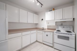 Photo 3: 305 1775 W 11TH AVENUE in Vancouver: Fairview VW Condo for sale (Vancouver West)  : MLS®# R2435069