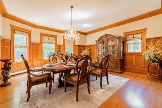 Photo 1: 3773 CARTIER Street in Vancouver: Shaughnessy House for sale (Vancouver West)  : MLS®# R2607394
