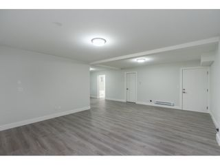 """Photo 30: 11097 241A Street in Maple Ridge: Cottonwood MR House for sale in """"COTTONWOOD/ALBION"""" : MLS®# R2494518"""