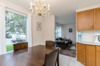 Photo 10: 14916 95A Street NW in Edmonton: Zone 02 House for sale : MLS®# E4260093