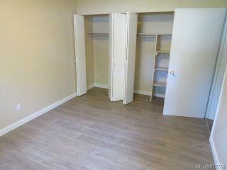 Photo 15: 111 909 Pembroke St in : Vi Central Park Condo for sale (Victoria)  : MLS®# 877768