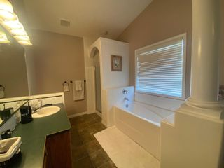 Photo 12: 1508 Riverside Drive NW: High River Detached for sale : MLS®# A1152623