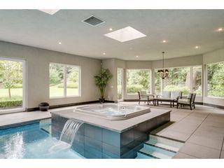 "Photo 35: 13814 27 Avenue in Surrey: Elgin Chantrell House for sale in ""Elgin Chantrell"" (South Surrey White Rock)  : MLS®# R2529692"