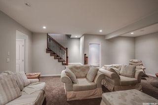 Photo 22: 119 602 Cartwright Street in Saskatoon: The Willows Residential for sale : MLS®# SK859204