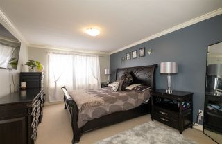 Photo 26: 19036 72A Avenue in Surrey: Clayton House for sale (Cloverdale)  : MLS®# R2543888