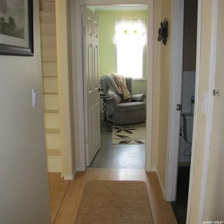 Photo 31: 714 Carbon Avenue in Bienfait: Residential for sale : MLS®# SK851048