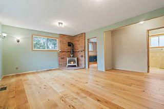 Photo 25: 20 Westdale Avenue: Orangeville House (Backsplit 4) for sale : MLS®# W4975087