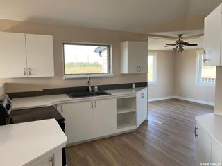 Photo 5: 1 Rural Address in Battle River: Residential for sale (Battle River Rm No. 438)  : MLS®# SK870378