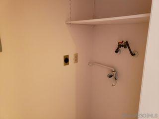 Photo 9: RANCHO BERNARDO Condo for sale : 2 bedrooms : 12780 Avenida La Valenica #159 in San Diego