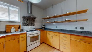 Photo 13: 10161 92 Street in Edmonton: Zone 13 House for sale : MLS®# E4262113