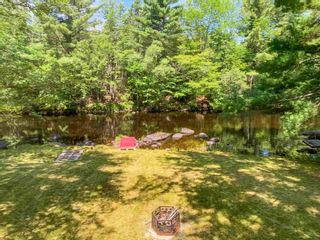 Photo 25: 66 Basil Whynot Road in Upper Northfield: 405-Lunenburg County Residential for sale (South Shore)  : MLS®# 202118031
