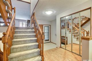 Photo 23: 336 Avon Drive in Regina: Gardiner Park Residential for sale : MLS®# SK849547