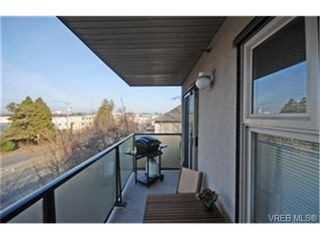 Photo 8:  in VICTORIA: Vi Hillside Condo for sale (Victoria)  : MLS®# 458142