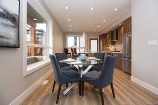 Photo 10: 7950 Lochside Dr in Central Saanich: CS Turgoose Half Duplex for sale : MLS®# 830566