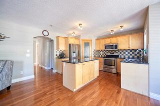 Photo 9: 103 Wentworth Circle SW in Calgary: West Springs Residential for sale : MLS®# A1060667