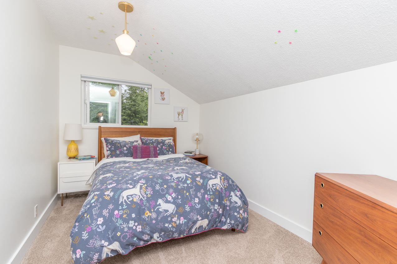 Photo 31: Photos: 1314 MOUNTAIN Highway in North Vancouver: Westlynn House for sale : MLS®# R2572041