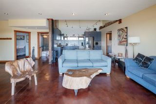 """Photo 9: 1512 TIDEVIEW Road in Gibsons: Gibsons & Area House for sale in """"LANGDALE"""" (Sunshine Coast)  : MLS®# R2535465"""