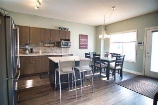 Photo 13: 9103 98 Avenue in Edmonton: Zone 18 Townhouse for sale : MLS®# E4228919