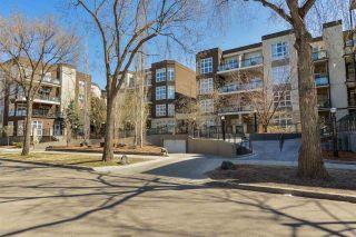 Photo 29:  in Edmonton: Zone 07 Condo for sale : MLS®# E4242034