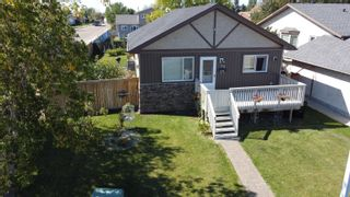 Photo 29: 76 DUNLUCE Road in Edmonton: Zone 27 House for sale : MLS®# E4261665