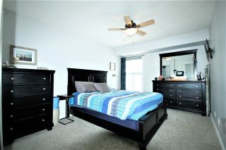 Photo 20: 30 2703 79 Street in Edmonton: Zone 29 Carriage for sale : MLS®# E4229903