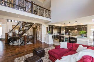 Photo 14: 3104 WATSON Green in Edmonton: Zone 56 House for sale : MLS®# E4244065