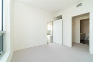 "Photo 21: 408 5289 CAMBIE Street in Vancouver: Cambie Condo for sale in ""CONTESSA"" (Vancouver West)  : MLS®# R2553128"
