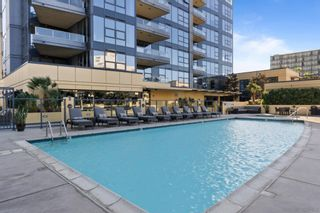 Photo 27: DOWNTOWN Condo for sale : 2 bedrooms : 1325 Pacific Highway #1004 in San Diego