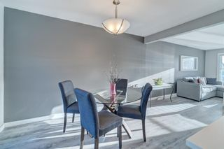 Photo 13: 13 Bentley Place: Cochrane Detached for sale : MLS®# A1115045