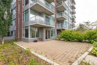 Photo 3: 104 2606 109 Street in Edmonton: Zone 16 Condo for sale : MLS®# E4253410